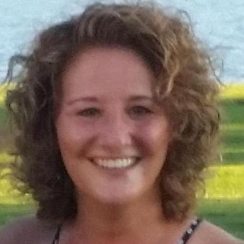 House Sitter Provider Rebecca K's Profile Picture