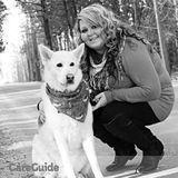 Nanny, Pet Care in Innisfil