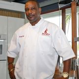 Chef Irie - Personal Chef Catering - Available