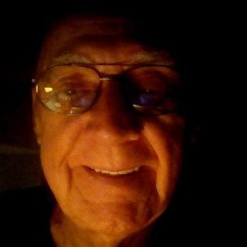 House Sitter Provider william (Bill) S's Profile Picture