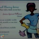 Housekeeper in Baltimore
