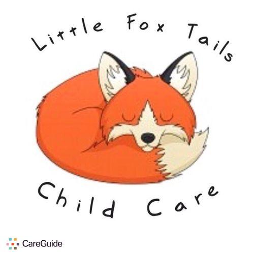 Child Care Provider Lisa Stich's Profile Picture