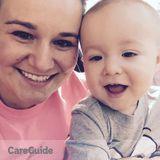 Babysitter, Daycare Provider in Hamilton