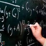 Certified Math Teacher and Tutor!