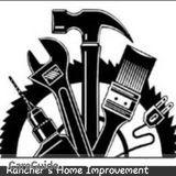 Handyman in Saint Clair
