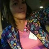 Hi my name is Kendra Ramirez I'm 34 years old I been a nurse assistant for going on 5 years