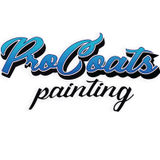 Painter in Bethany