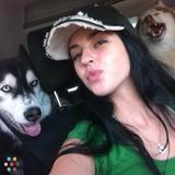 Dog Walker, Pet Sitter in Miami