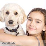 Dog Walker, Pet Sitter in Hailey