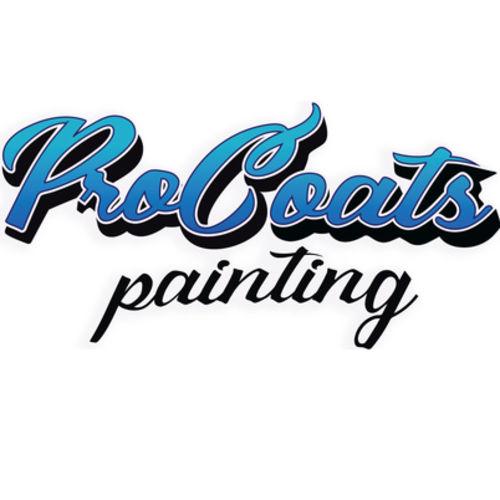 Painter Provider Jovan G's Profile Picture