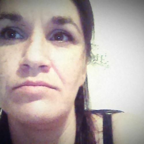 Housekeeper Provider Maria Vasquez's Profile Picture