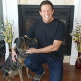 Hello My Name Is Dennis, I'm Offering To Be Your Dedicated Dog Sitter, Walker Or Cat Sitter In Panama City Beach.