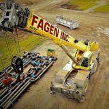 Journeyman electrician needed for heavy industrial project near Lansing, MI!