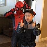 After school care needed for two nice kids in Oakville