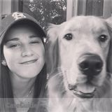 Dog Walker, Pet Sitter in Sioux Falls
