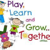 Daycare Provider in Gravenhurst
