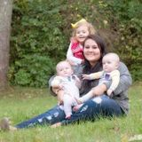 Experienced Nanny Looking for a part position Evening/Weekends