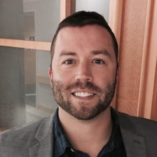 House Sitter Provider Joseph Delgrosso's Profile Picture