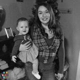 Babysitter, Daycare Provider in Jonesborough