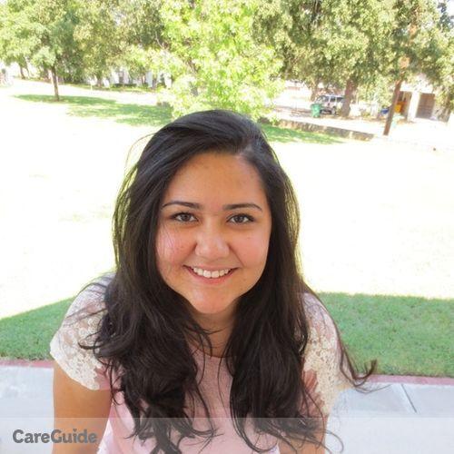 House Sitter Provider Ena Gutierrez's Profile Picture