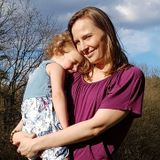 Reliable, loving and flexible care for your Child(ren) by experienced and nurturing nanny/babysitter (CPR,ECE)