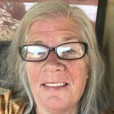 Greenwood Pet Sitter Interested In Work in Greenwood South Carolina