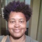 Birmingham, Alabama caregiver