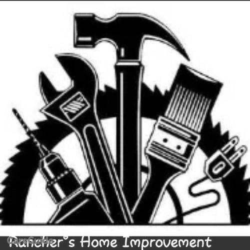Handyman Provider Dewayne R's Profile Picture