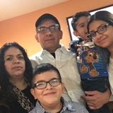 I'm a passionate, hardworking housekeeper in the Fresno/Clovis Area