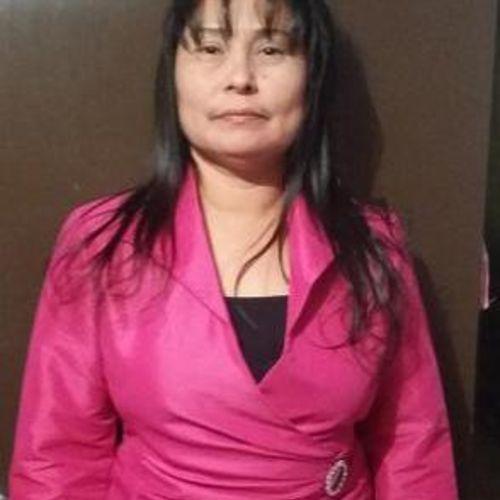 Child Care Provider Beatriz Moreno's Profile Picture