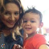 Babysitter, Nanny in Vallejo