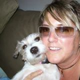 For Hire: Dedicated House and Plant Sitter in Santa Rosa, Walton, Okaloosa, Escambia County.