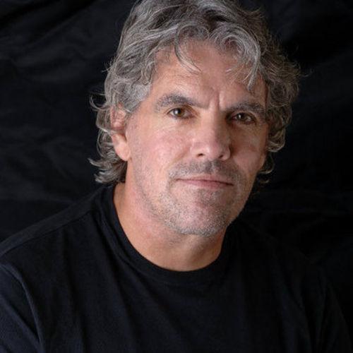 House Sitter Provider Douglas F's Profile Picture