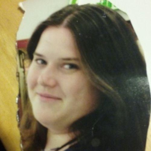 Child Care Provider Emily O's Profile Picture