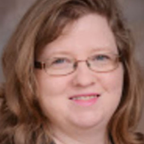 House Sitter Provider Ree Parnell's Profile Picture