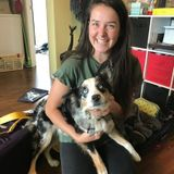 Friendly Campbell River Pet Sitter Interested In Dog Walking (or other) Opportunities