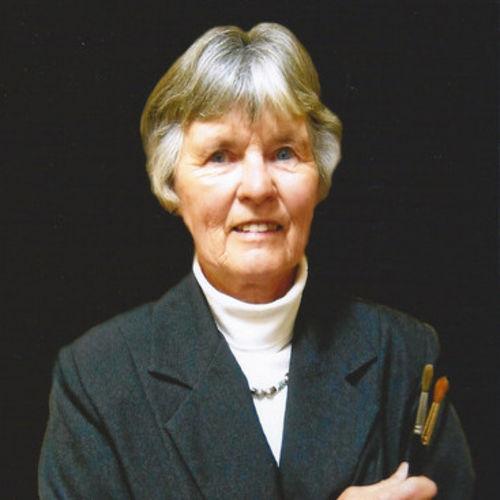 House Sitter Provider Christine Lathrop's Profile Picture