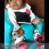 Babysitter, Daycare Provider in Cortland