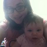 Babysitter, Nanny in Westminster