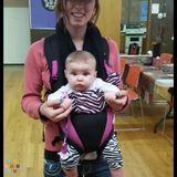 Babysitter, Nanny in Missoula