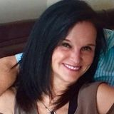 Garland mature and experienced sitter/nanny