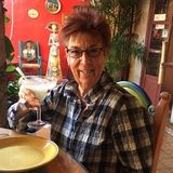 Wonderful Mature Woman seeking housesitting jobs in the Bay Area, CA