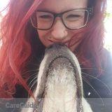 Dog Walker, Pet Sitter in Council Bluffs