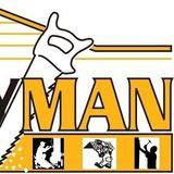 Handyman in Leesburg