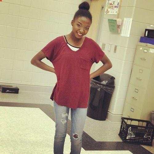Child Care Provider Shavia Darnell's Profile Picture