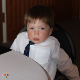 Babysitter Job in Natural Bridge