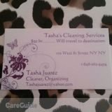 Housekeeper in New York City