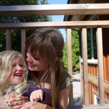 Babysitter, Nanny in Vernon