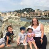 Nanny, Pet Care, Swimming Supervision, Homework Supervision in London