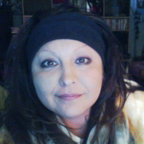 Housekeeper Provider Crystal Romero's Profile Picture